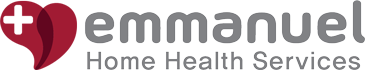 Emmanuel Adult Medical Day Care Logo